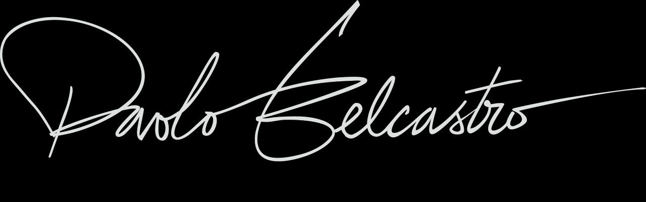 paolo-belcastro_logo_white-2